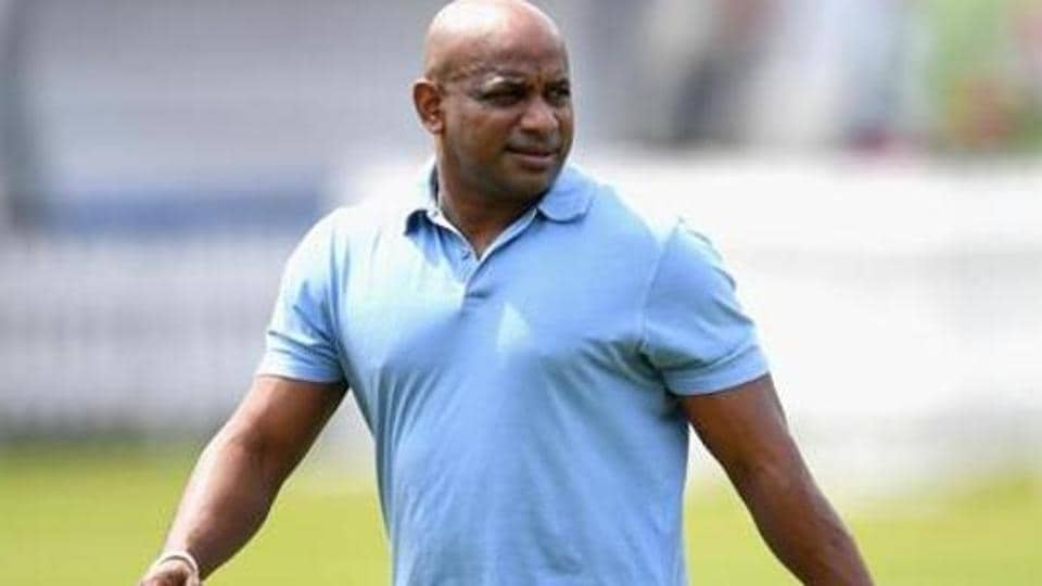 Sanath Jayasuriya banned for two years for breaching ICC Anti-Corruption Code