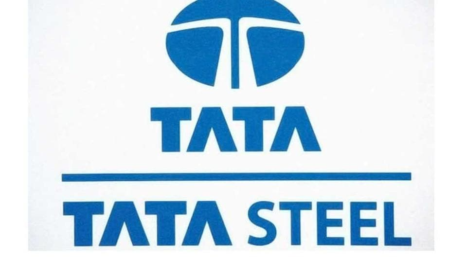 Shares of the company on Tuesday ended 0.14 per cent down at Rs 504.15 apiece on BSE.