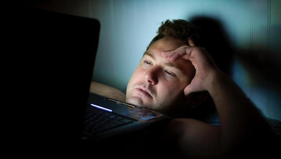 Insomnia,Sleeping,Sleep at night