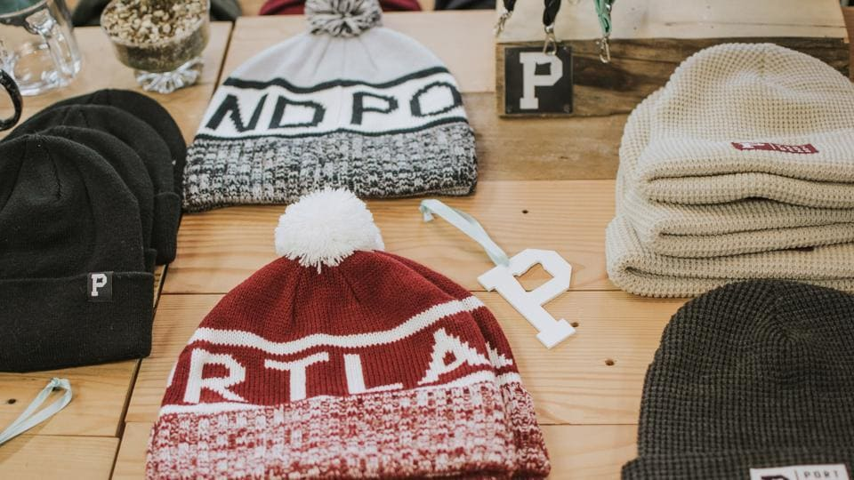 dbeecdf9147 The best beanies and other winter hats, according to menswear ...