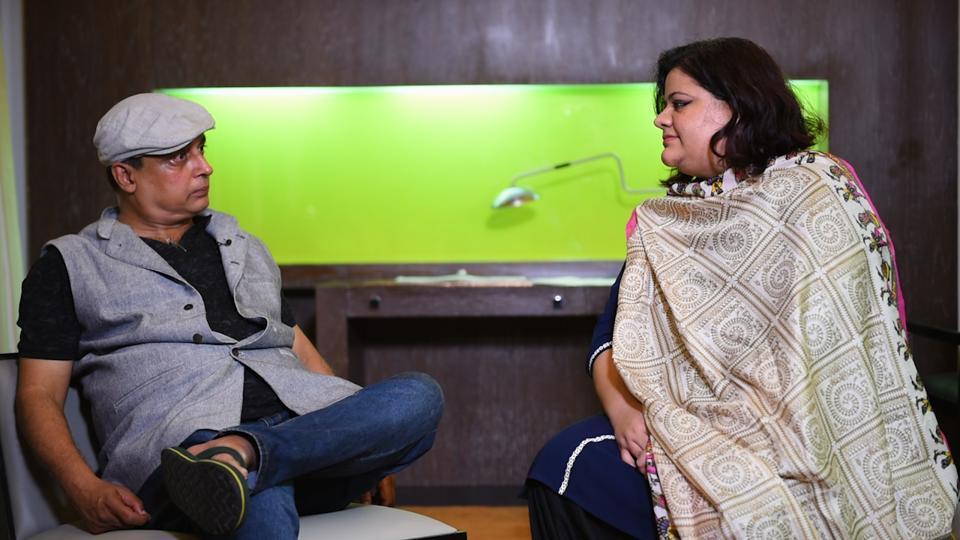 Piyush Mishra,Piyush Mishra interview,Husna