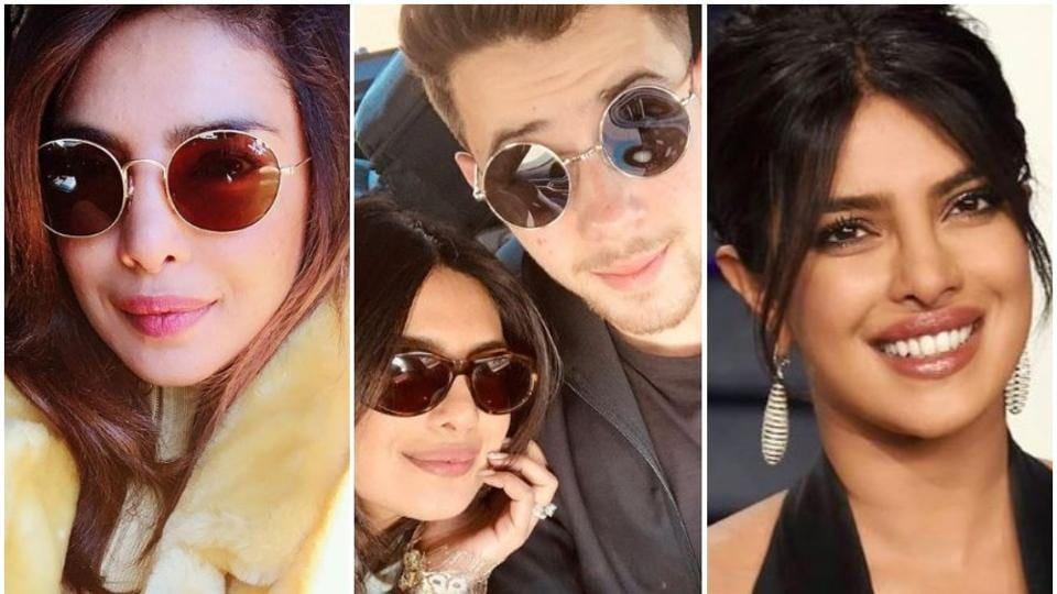 Priyanka Chopra REVEALS Her Best 'Travel Buddy'! Here's Who It Is