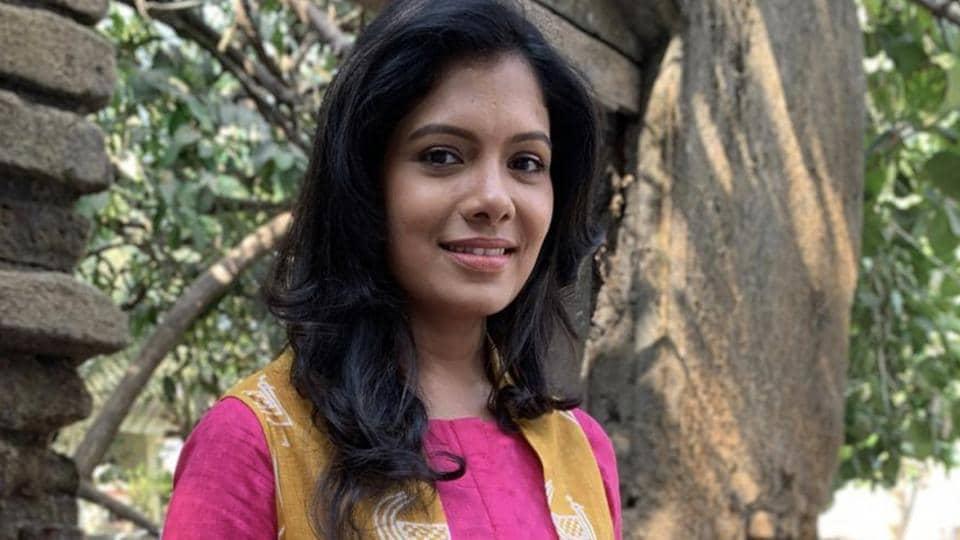 Suruchi Adarkar will be next seen in Ghar Mantarlela on Zee Yuva