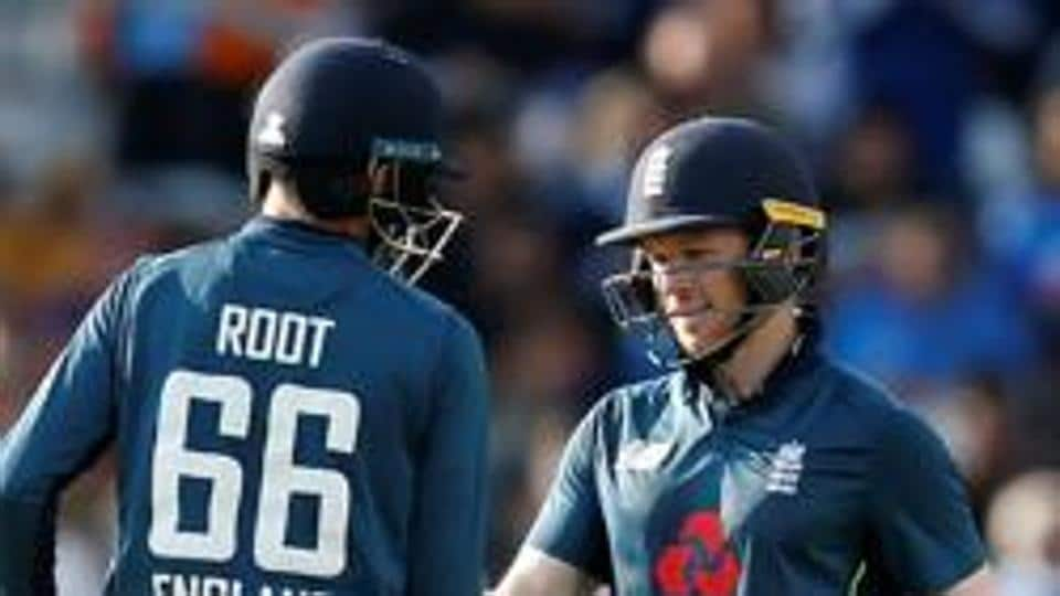 West Indies vs England, Joe Root,Root