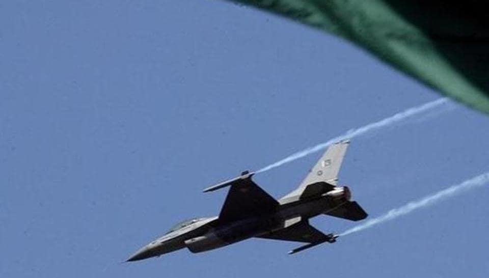 iaf air strike,indian air force attack,indian air force