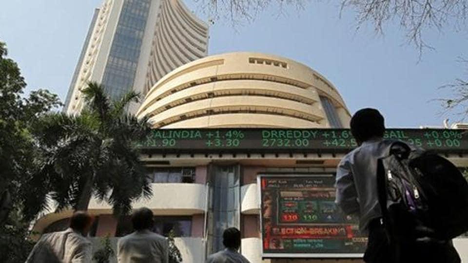 Sensex,BSE,Nifty