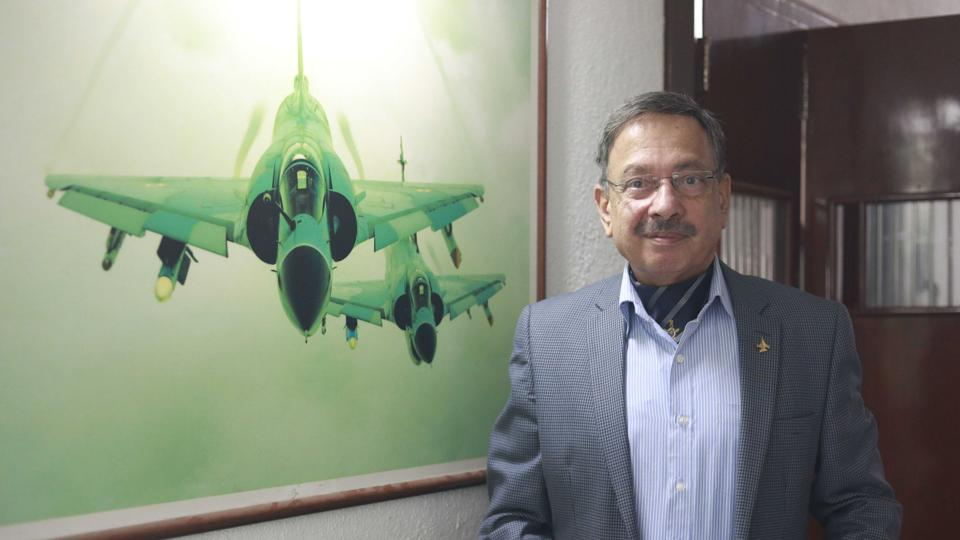 Pune,defence experts,terrorists