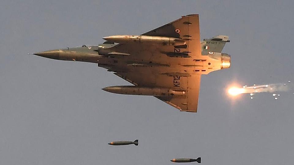 indian air force,IAF,IAF airmen admit card