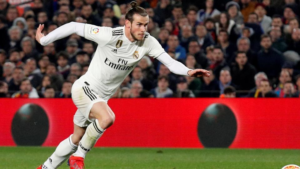 Gareth Bale,Atletico Madrid,Real Madrid