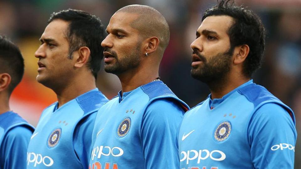 India vs Australia,Sunil Gavaskar,Bengaluru T20I