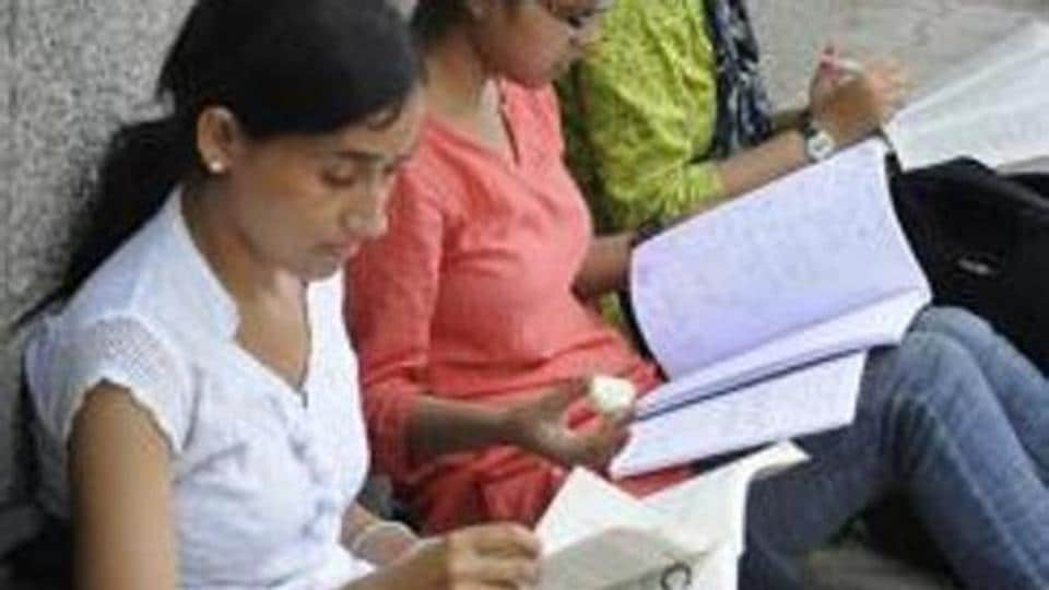Bihar Board D El Ed Admit Card 2019 : Bihar School Examination Board (BSEB) on Wednesday released the admit card for diploma in elementary education (D El Ed) examination 2019 on its official website biharboard.online.