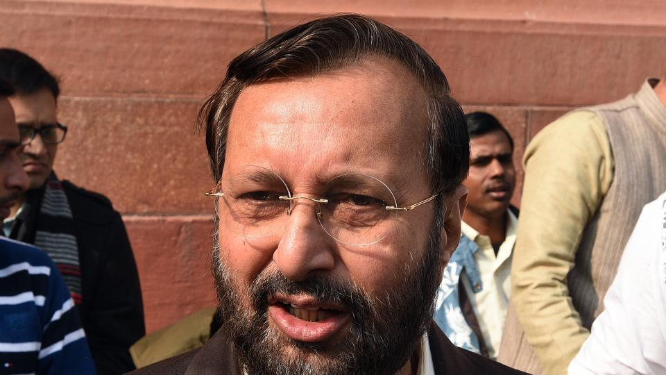 Union minister Prakash Javadekar on Wednesday launched a scheme for providing industry apprenticeship opportunities to fresh graduates.
