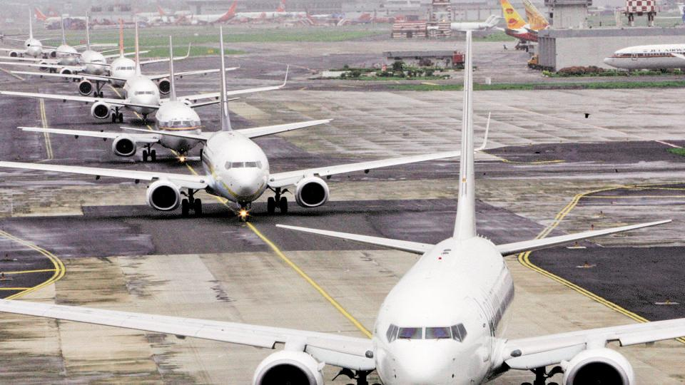 When the move to privatise the airport surfaced the state government mooted a Cochin International Airport Limited, a model private-public participation, and sought some concessions to the KSIDC.