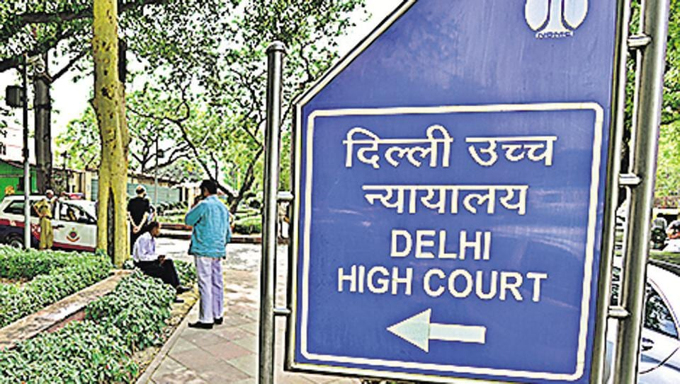 The Delhi High Court on Thursday ordered the Associated Journals Limited to vacate Herald House building in located in central Delhi.