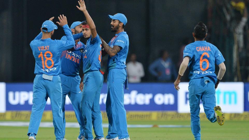 Sanjay Manjrekar,India vs Australia,Ind vs Aus