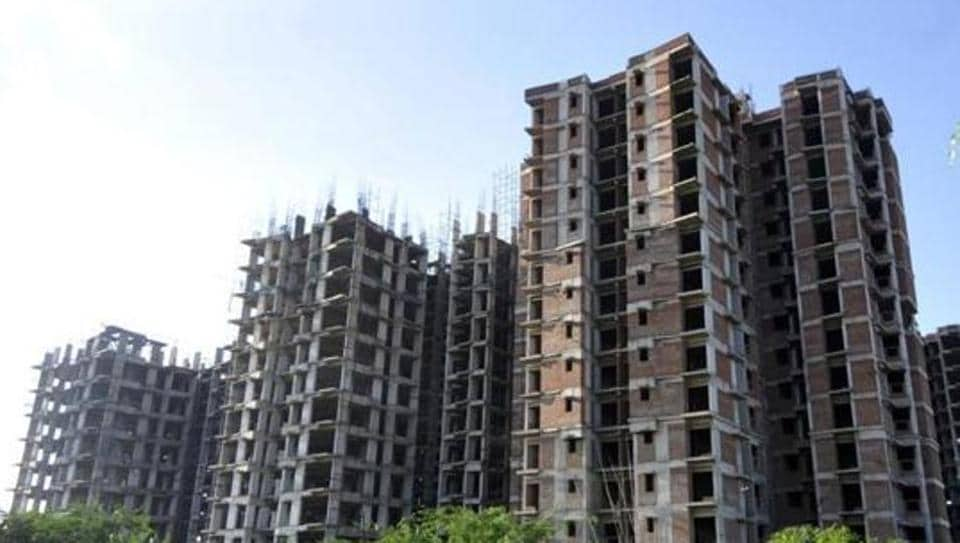 The Rera had, in August last year, asked consultant firm Currie & Brown to audit 132 housing projects to understand why the respective builder failed to deliver flats as per promise and whether the builder would be able to deliver in future.