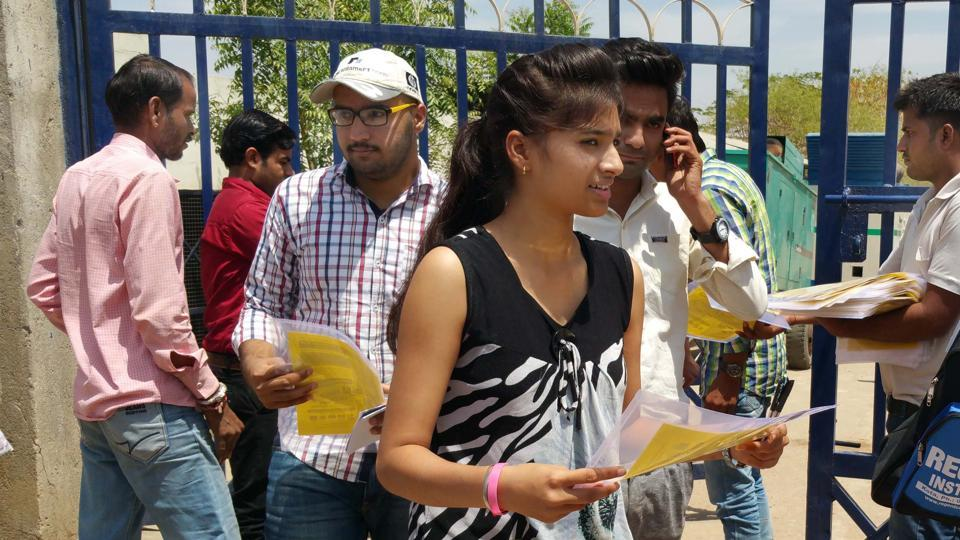 MAT Result 2019: AIMA or All India Management Association is expected to declare on Thursday the result of MAT 2019 examination.