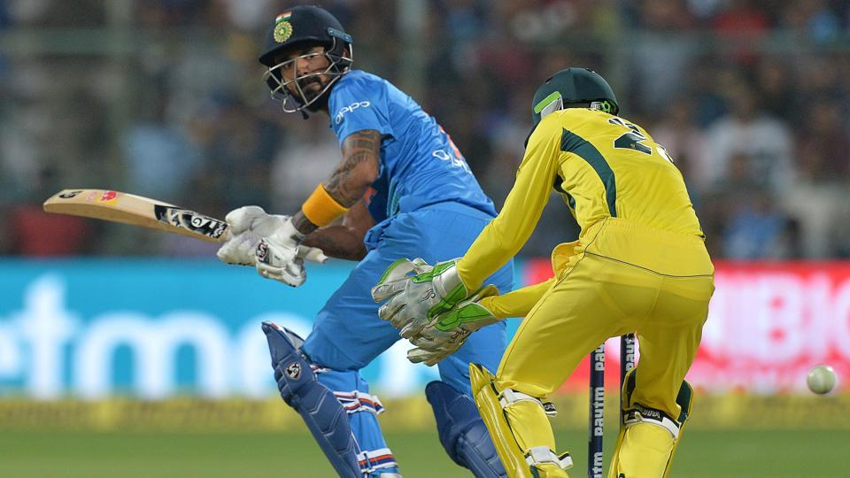 India vs Australia,Mohali,Delhi