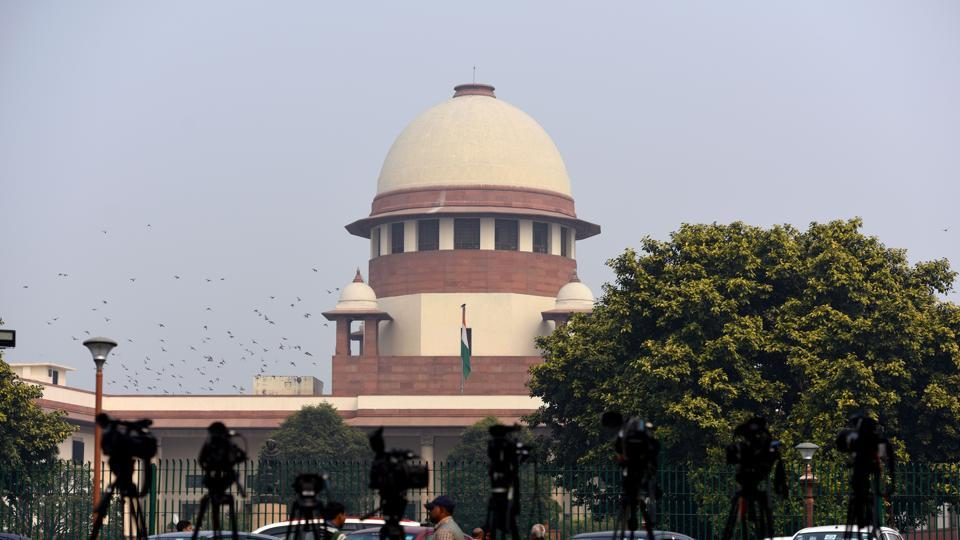 The Union government  has defended before the Supreme Court its controversial December 20  notification allowing 10 security agencies to intercept, monitor and decrypt any information generated, transmitted, received or stored on any computer in the country.