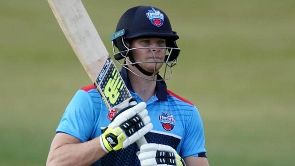 Finch just needs to be patient: Langer
