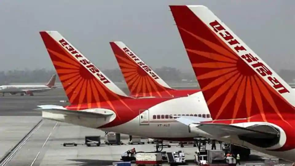 Air India will not accommodate passengers from Jet Airways' cancelled flights till further notice, an Air India circular issued on Friday said.