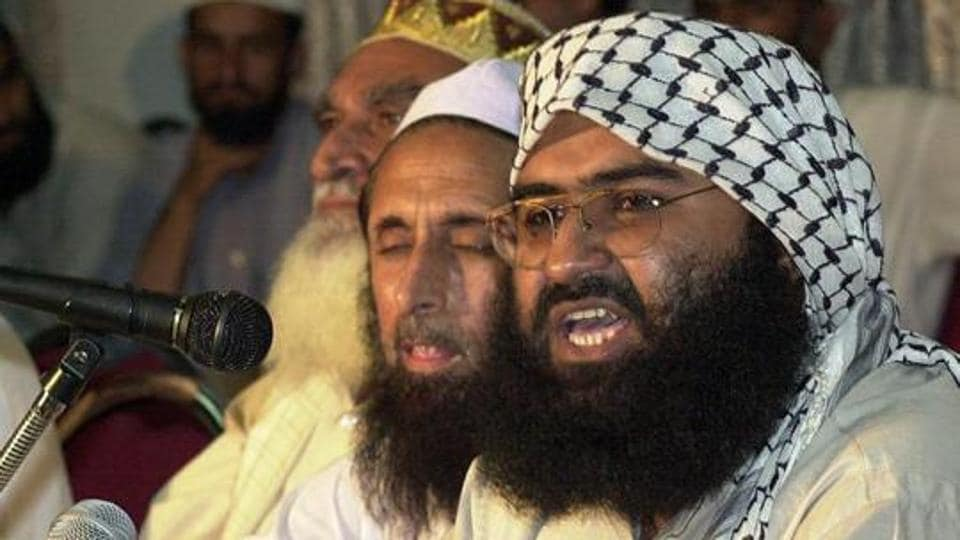 The official said Shahnawaz had earlier denied interactions with senior commanders of the terror outfit but the recorded conversations suggested that he was in touch with top operatives.