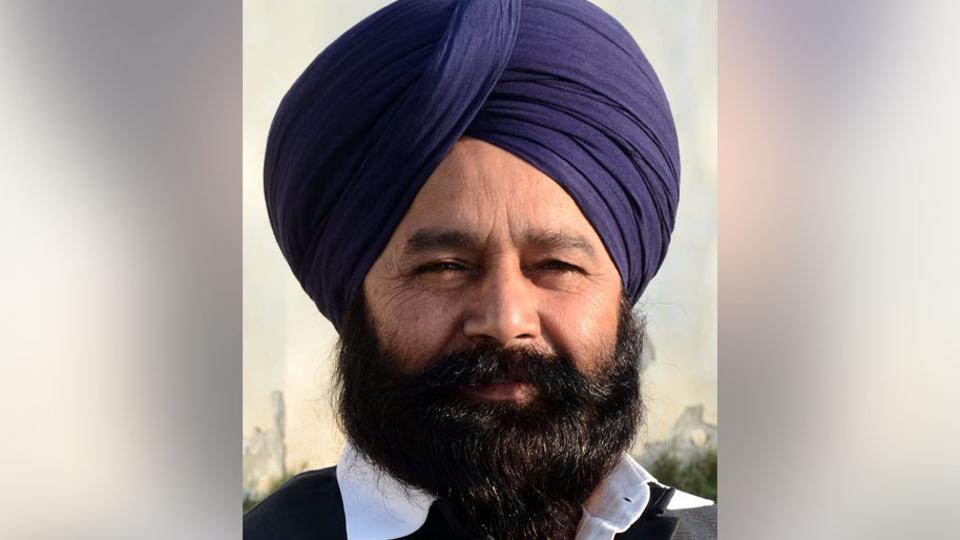 LokSabha Elections 2019: Sher Singh Ghubaya is the sitting Member of Parliament from Ferozepur constituency in Punjab.