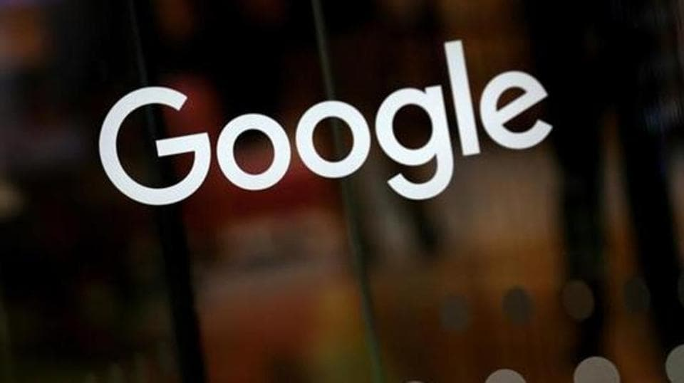 Google Refuses To Remove App Letting Saudi Men Control Their Wives' Travel