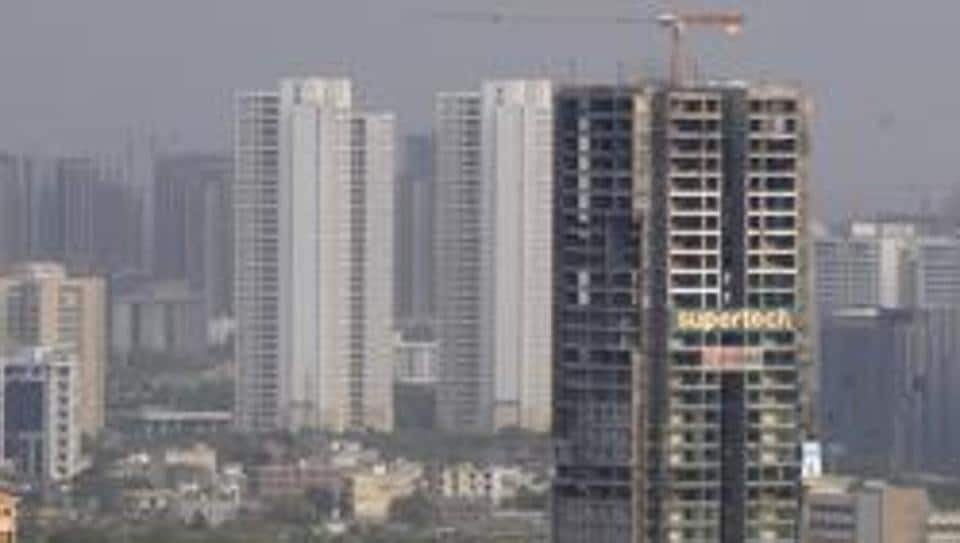 Floor-wise registry may spell chaos for Noida, say residents