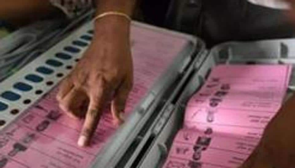 With close to 900 million eligible voters, the Lok Sabha elections are the largest ever in the world, according to the EC, and the most closely watched.