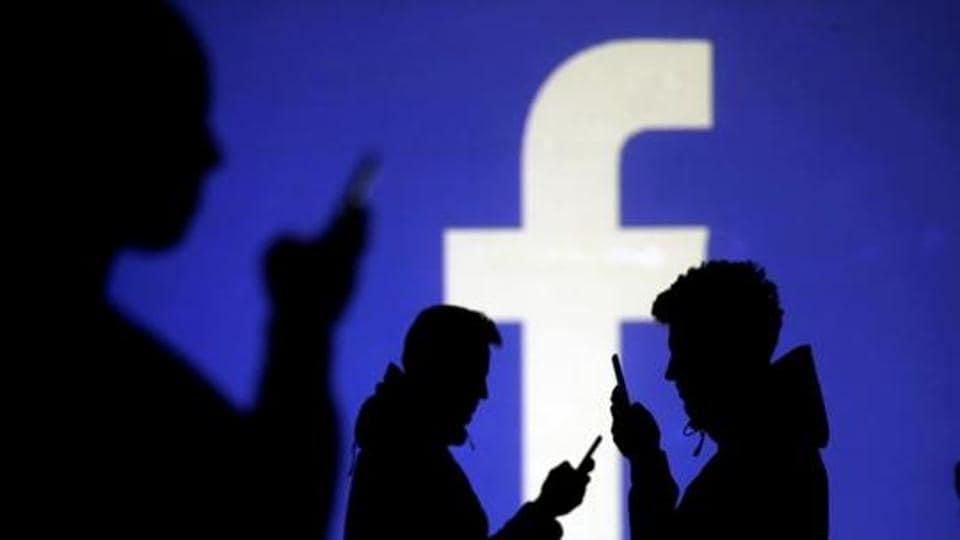Facebook Messenger,Messenger Dark Mode,WhatsApp Dark Mode