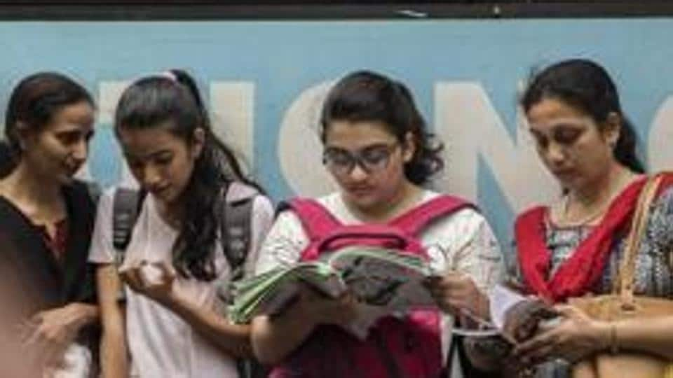 IGNOU 2019 June Timetable released, here's how to submit exam form