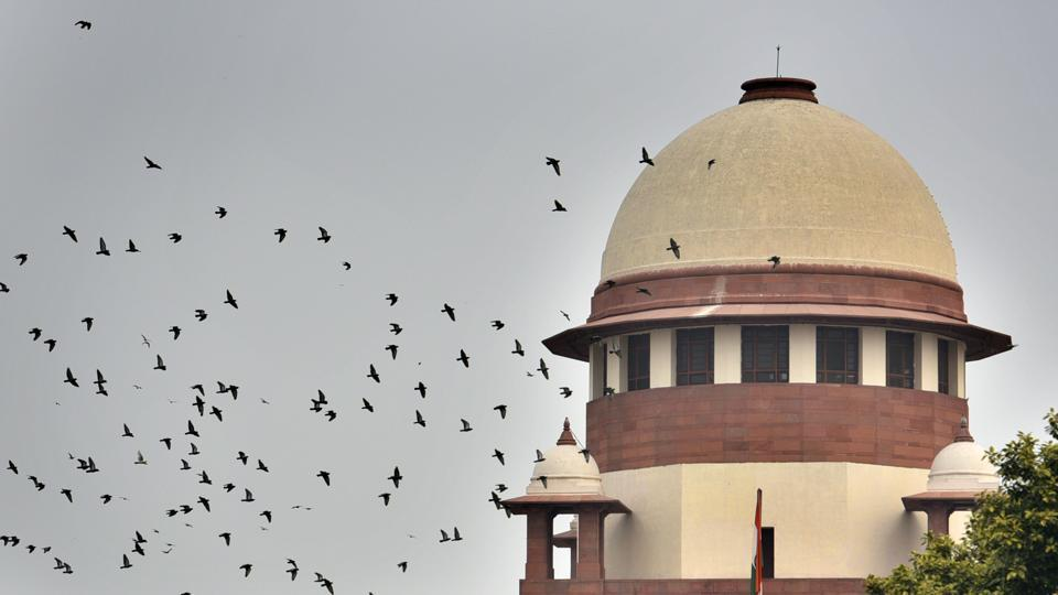 The Supreme Court on Tuesday recommended measures, including mediation, to speed up settlement of motor accident claim cases so that victims can receive compensation without having to wait endlessly.