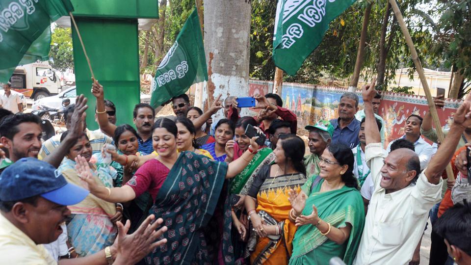 Odisha profile. Odisha state profile,Lok Sabha elections in Odisha,Lok Sabha Election 2019