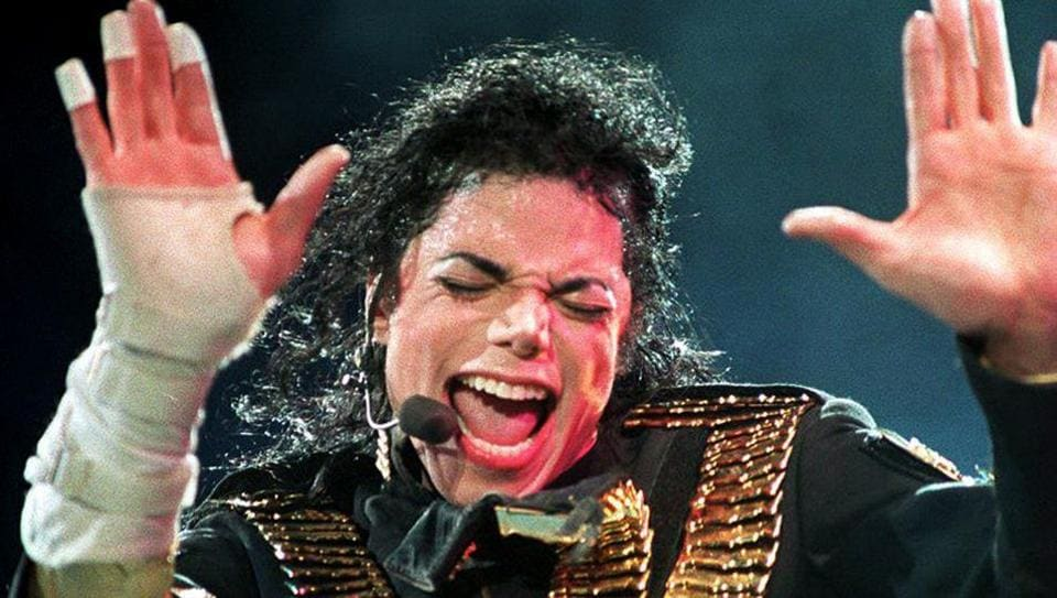 Leaving Neverland movie review: HBO destroys Michael Jackson's legacy with unforgettable...