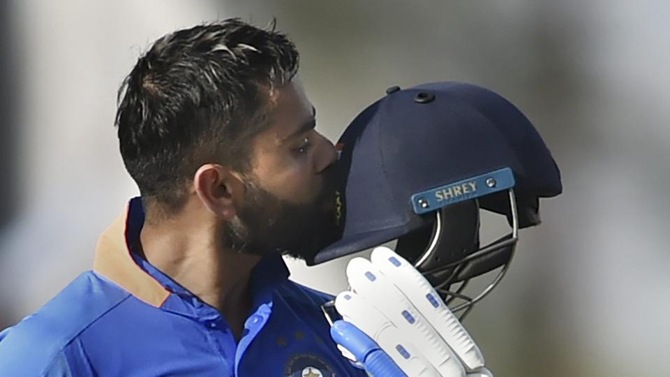ind vs aus,india vs australia,ms dhoni
