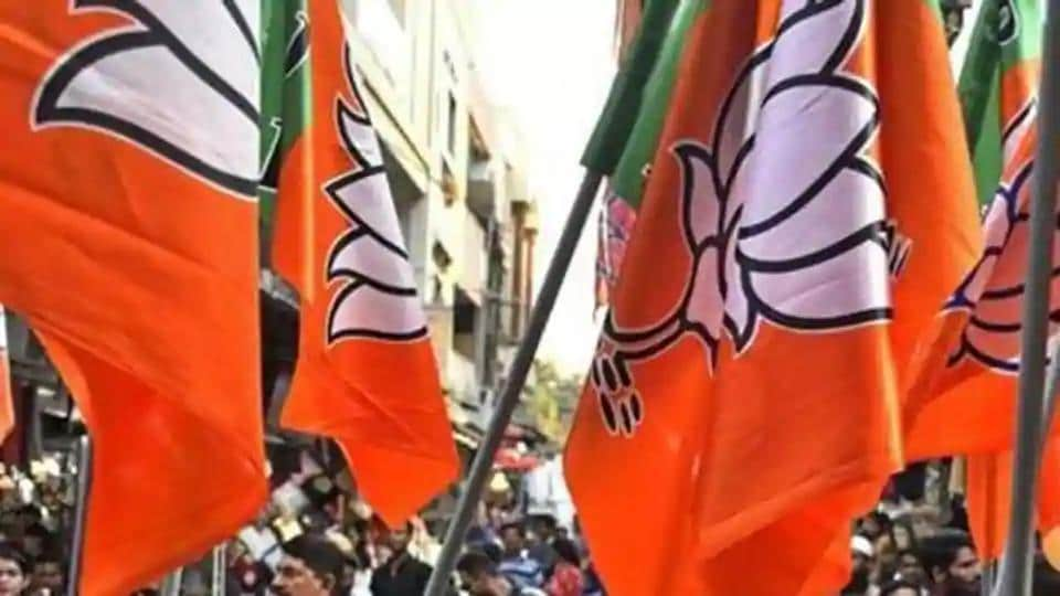 Ahead of the upcoming Lok Sabha elections, three-time Bahujan Samaj Party (BSP) member of legislative assembly (MLA) and two-time Uttar Pradesh cabinet minister, Vedram Bhati, joined the Bharatiya Janata Party (BJP) on Wednesday in Greater Noida.