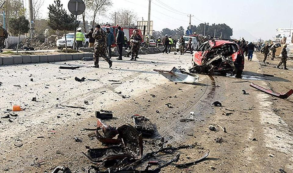 kabul,hamid karzai,afghanistan