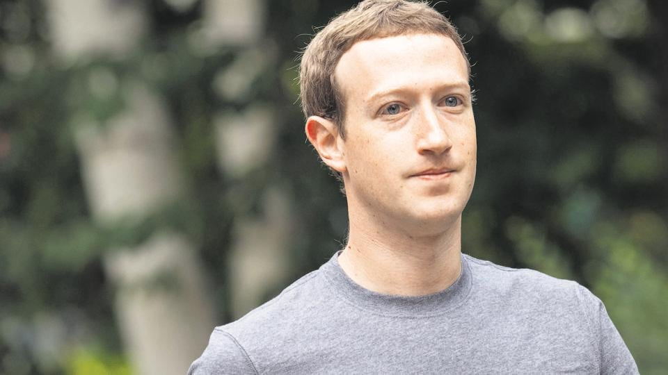 "Zuckerberg said the ""privacy-focused platform"" will be built around principles like private interactions, encryption, reducing permanence, safety and interoperability."
