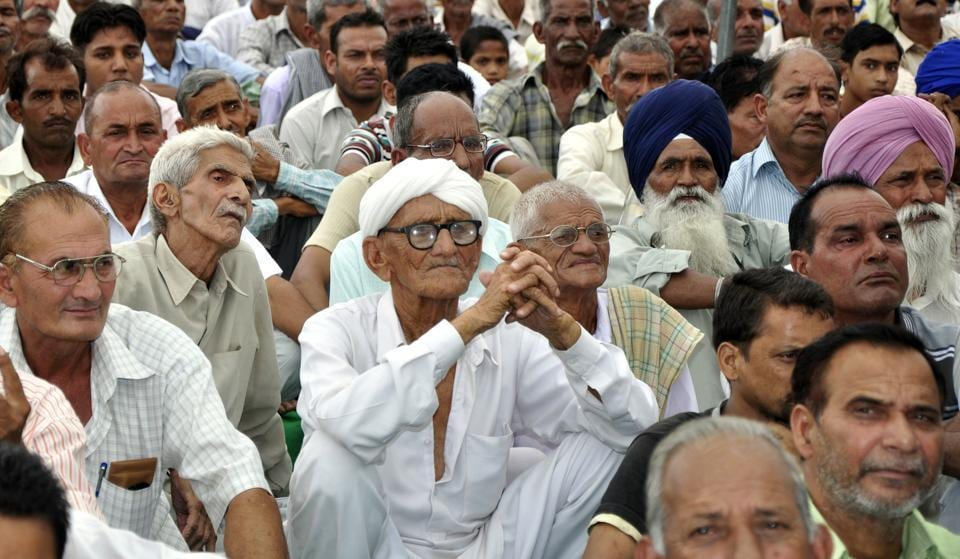 To deliver pensions, India needs a clear vision, strategy and institutional architecture