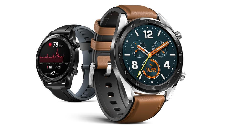 huawei,huawei watch GT,huawei watch GT specifications