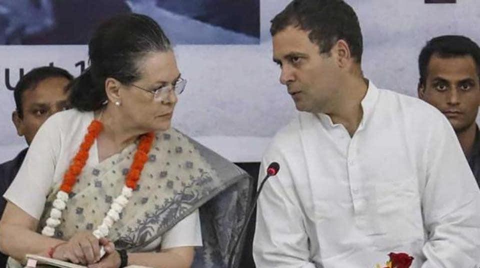 Congress,Uttar Pradesh,Deal