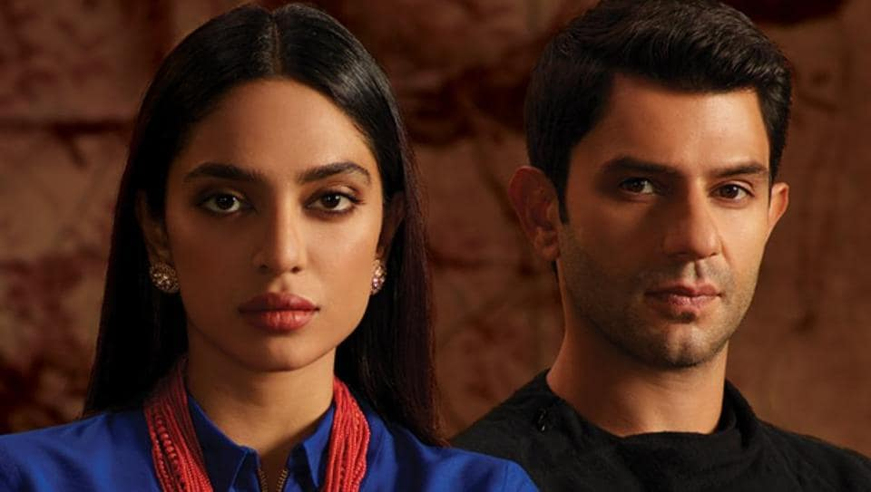 Made In Heaven review: The new series stars Arjun Mathur and Sobhita Dhulipala in the lead roles.