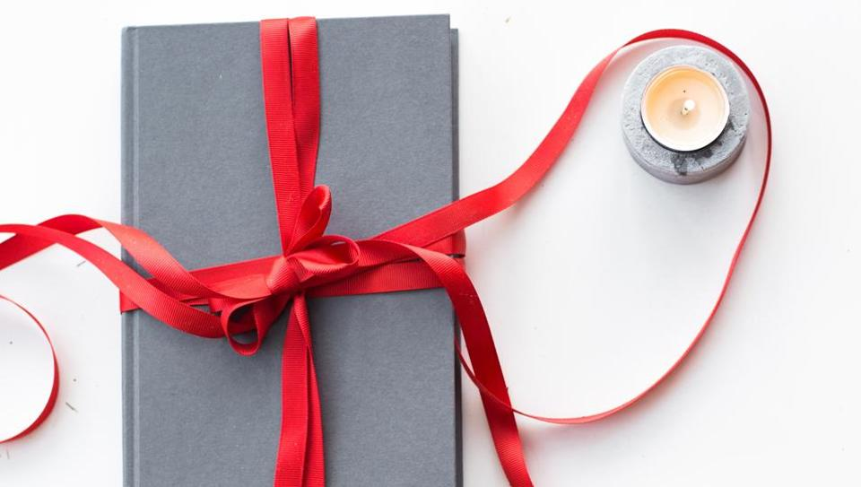 8 thoughtful gifts for your special lady this Women's Day.