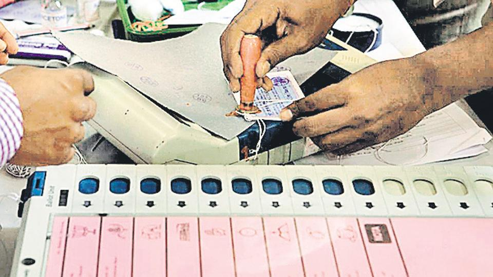 The model code of conduct starts as soon as polls to either state assemblies or the Lok Sabha are announced by the Election Commission and is enforced by the poll watchdog.