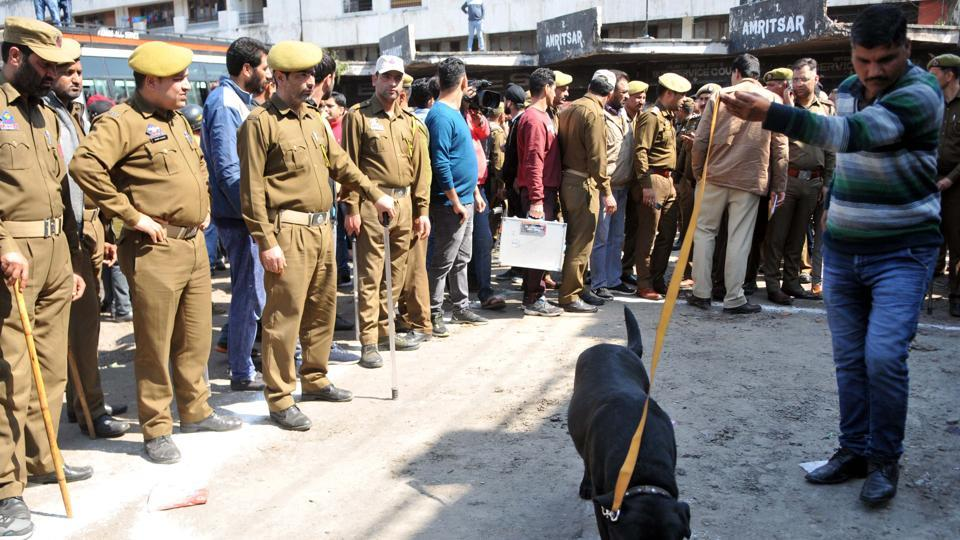 Mohammad Riyaz, a resident of Anantnag district's Mattan village, died while undergoing treatment at the Government Medical College (GMC) hospital in the early hours, the officials said.