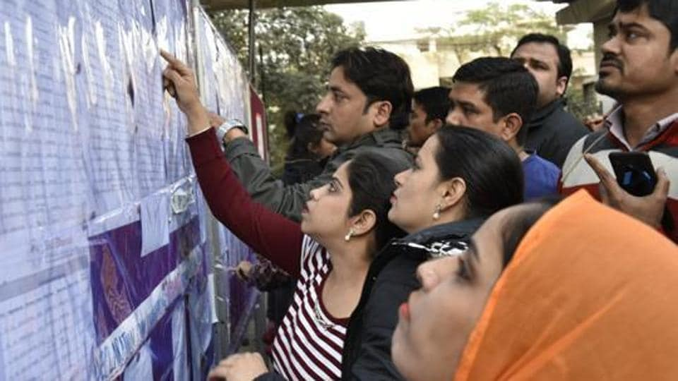 Maharashtra quota,Maharashtra government on quota,Maharashtra college admission