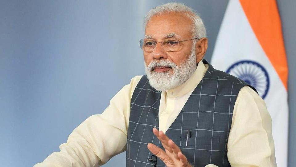 narendra modi,pakistan,counter terrorism