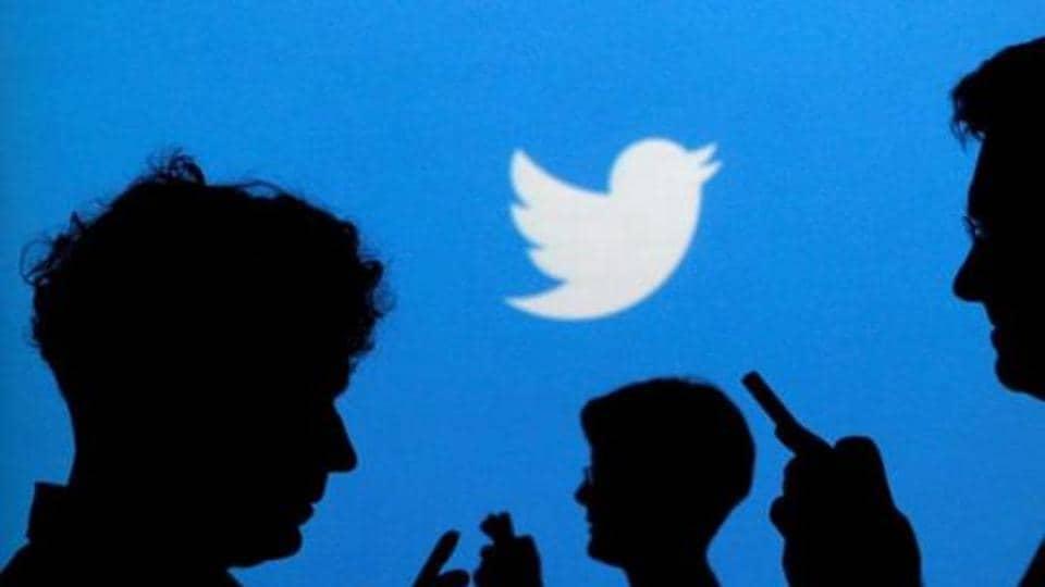 Twitter,Twitter Privacy,Twitter Data Sharing