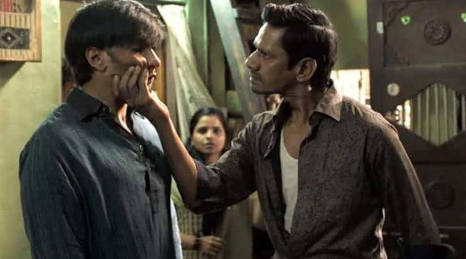 Gully Boy Movie Download Free In Hindi 480p, 720p